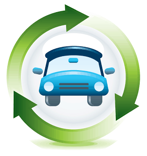 Online buying tips for new / used cars