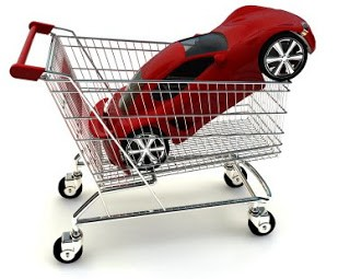 US Report: Auto sales jump, upswing seen for 2011
