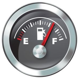How to minimize fuel consumption? How to save money through fuel-efficient driving?