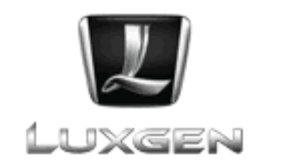 About Luxgen – A new Taiwanese car company