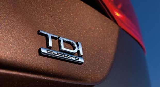 Audi confirms expansion of its clean diesel TDI model lineup for U.S.