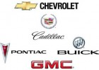 GM Announces Sale of its Stake in Delphi Automotive for $3.8 Billion