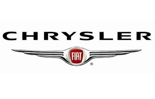 Chrysler Group LLC Achieved Net Income of $116 Million in First Quarter 2011