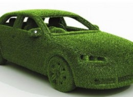 Made With IBM: Green eMotion