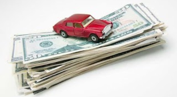 Insurance for Luxury Cars