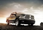 Ram Truck Launches New Luxury Model: Laramie Limited
