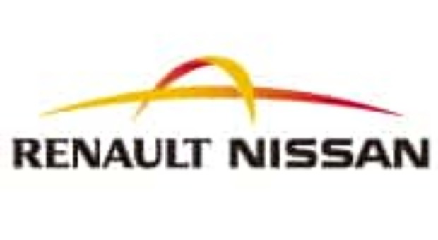 Renault-Nissan Alliance posts record sales in 2011 for third consecutive year