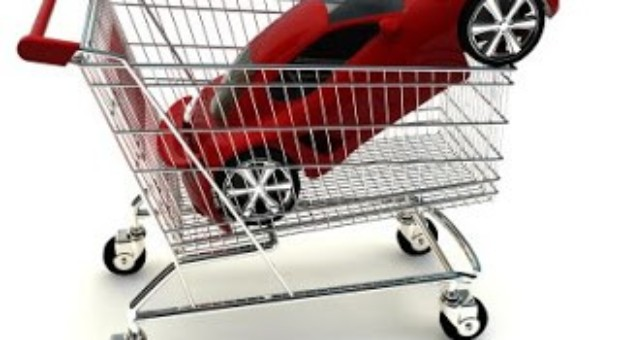 What are the Best Reasons to buy a secondhand car