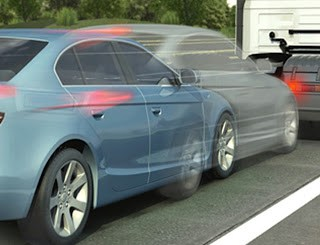 Euro NCAP to drive availability of AEB systems for safer cars in Europe