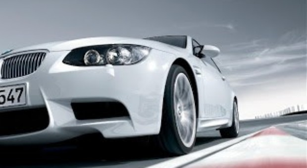 30 years of the second-generation BMW 3 Series. BMW 3 Series Club to visit BMW Group on 16 June 2012 with more than 50 cars