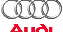 Audi A8 is named best overall model and luxury segment winner