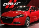 "Dodge Dart Commercial: ""How to Make the Most Hi-Tech Car"""