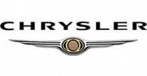 Chrysler Reports August 2012 U.S. Sales Increased 14 Percent; Best August Sales in Five Years