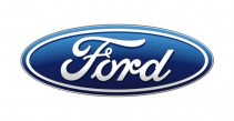Ford Launches Major Product Acceleration in Europe