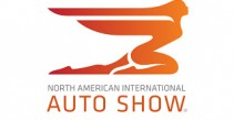 North American International Auto Show 2013: Dates Announced