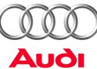 AUDI AG: Sales in Europe up by 4.2 percent in October