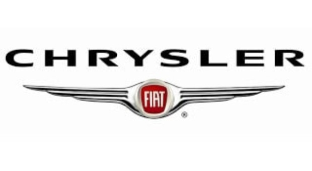 Twelve Chrysler Group Models Earn IIHS Top Safety Pick Honors
