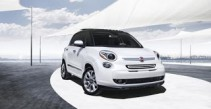2014 All-new Fiat 500L (World Premiere)