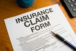 Do You Really Need A Lawyer For Settlement Of Insurance Claim?