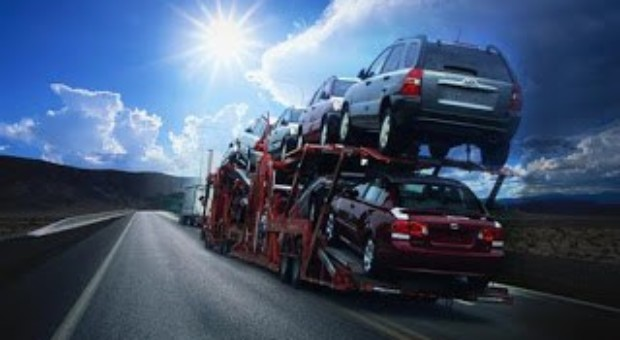 Car Transport Tips