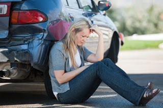 Should You Hire a Car Accident Lawyer or Not?