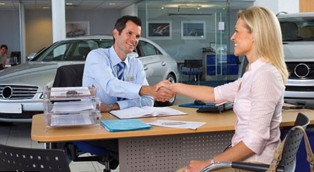 The best & trust auto insurers and auto associations