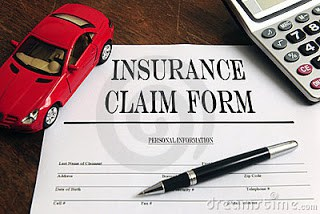 3 Things to Do When Filing For a Car Insurance Claim