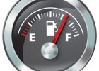 Fuel savings tips for free for your car