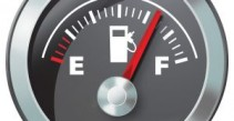 Fuel savings tips for free