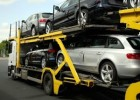 About Long Distance Moving Companies