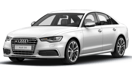 2013 Audi S6 Reviews, Specs, and Pricing