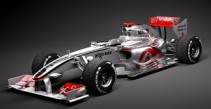 McLaren to lead off busy Formula 1 launch period with MP4-28 reveal