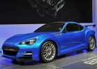 2013 Subaru BRZ Reviews, Specs, and Pricing