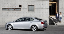 Should You Consider A Skoda? 6 Reasons The Answer Is Yes