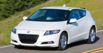 All about hybrid cars ! What is a hybrid car?