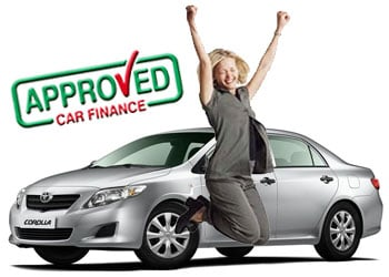 Auto Speedmarket's Directory of Car Insurance Companies