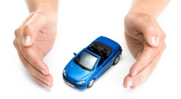 3 Vital Things to Consider when Buying Car Insurance