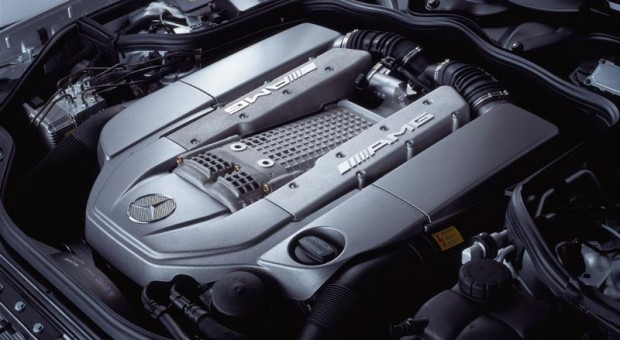 Why to Consider Used Engines ?