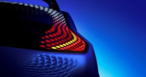 Renault & Ross Lovegrove will unveil a concept-car at the Triennale of Milano
