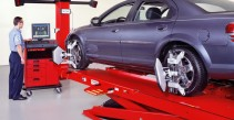 Reduce Your Car&#8217;s Maintenance Costs