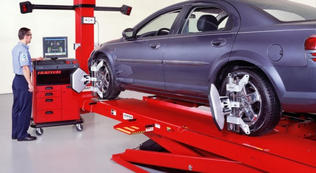 Reduce Your Car's Maintenance Costs
