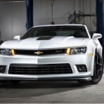 2014-camaro-z28-launched-with-70l-ls7-engine-photo-gallery-57049-7