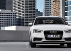 2013 All-new Audi S3 Limousine