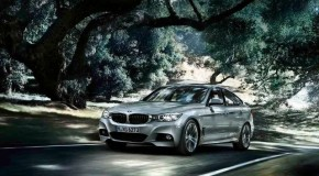 BMW Group sales in May continue record year