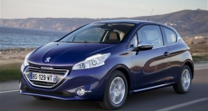 Peugeot 208 GTi: Discover the international TV ad for the new 208 GTi