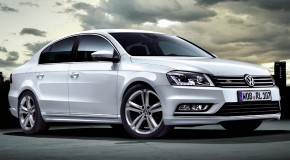 VW announced a voluntary recall for 25,928 vehicles fitted with 7-speed DSG gearbox (DQ200)