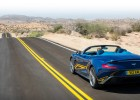 Aston Martin Vanquish Volante – The Ultimate Volante
