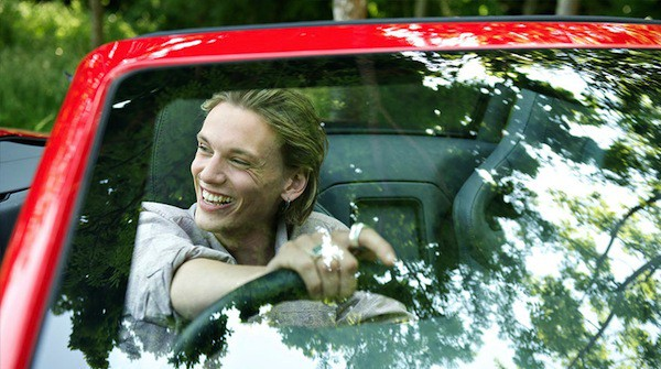 Jaguar Your Turn Britain Jamie Campbell Bower.4