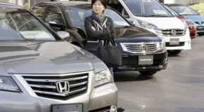 How To Get New Cars From Japan Your Target Market Clamors For