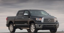 2014 All-New Toyota Tundra …